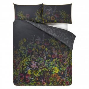 Designers Guild Sunflower