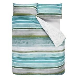 Designers Guild Vallauris duck egg