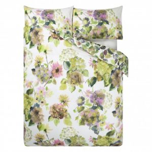 Designers Guild Palace flower