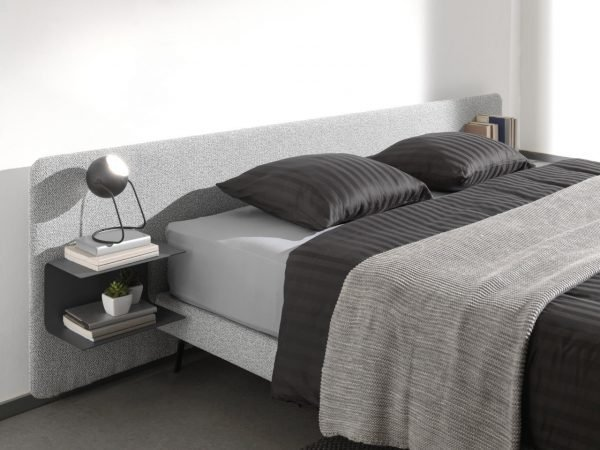 Recor Bedding Wide